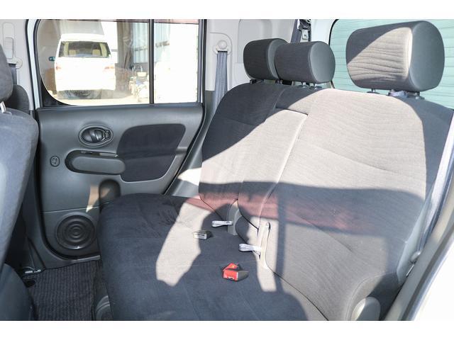 東北最大級!福祉車両専門店で専門スタッフがカーライフをサポートします!まずは022-383-6600又はsendai-natori@fujicars.jpまでお気軽にお問い合わせ下さい!