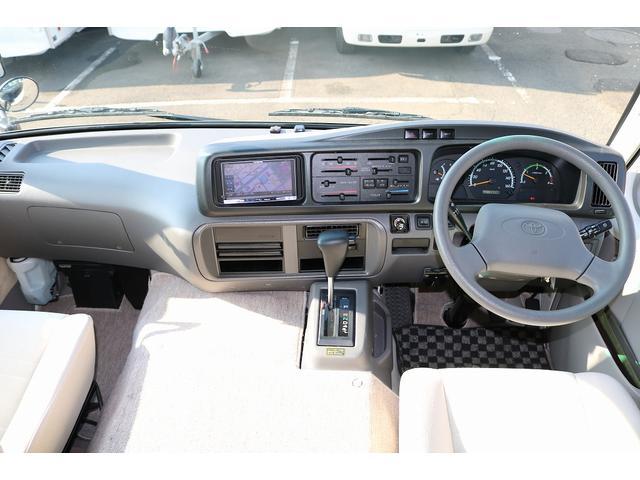 「トヨタ」「コースター」「その他」「茨城県」の中古車33
