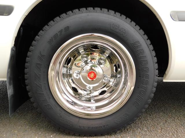 「トヨタ」「コースター」「その他」「茨城県」の中古車68