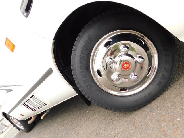 「トヨタ」「コースター」「その他」「茨城県」の中古車70