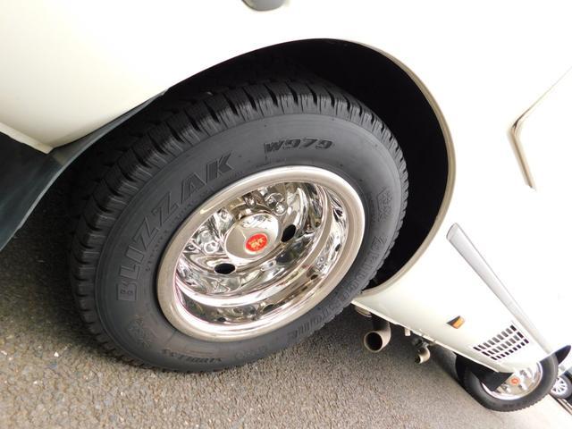 「トヨタ」「コースター」「その他」「茨城県」の中古車72
