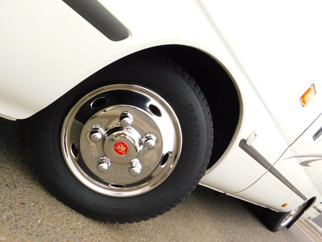 「トヨタ」「コースター」「その他」「茨城県」の中古車73