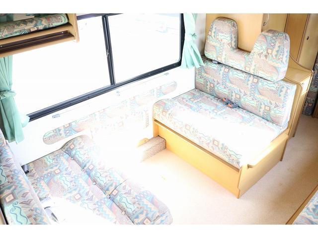 「トヨタ」「カムロード」「トラック」「北海道」の中古車4
