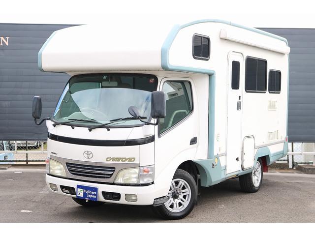 「トヨタ」「カムロード」「トラック」「北海道」の中古車26