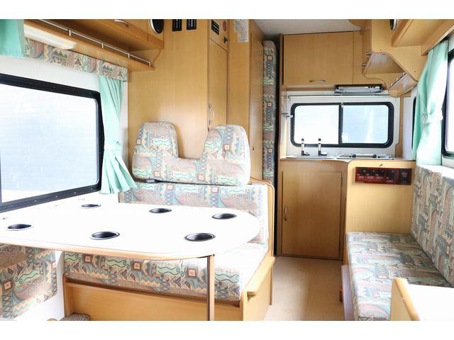 「トヨタ」「カムロード」「トラック」「北海道」の中古車41