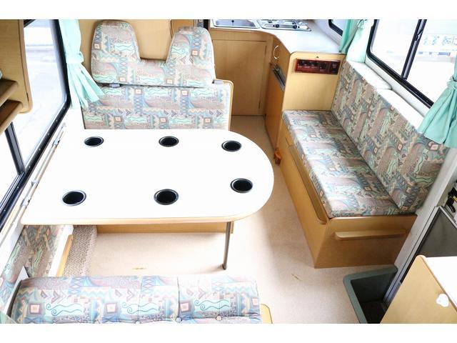 「トヨタ」「カムロード」「トラック」「北海道」の中古車42