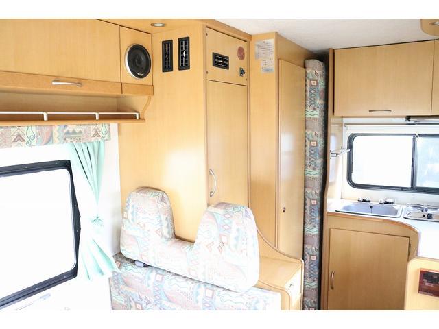 「トヨタ」「カムロード」「トラック」「北海道」の中古車50