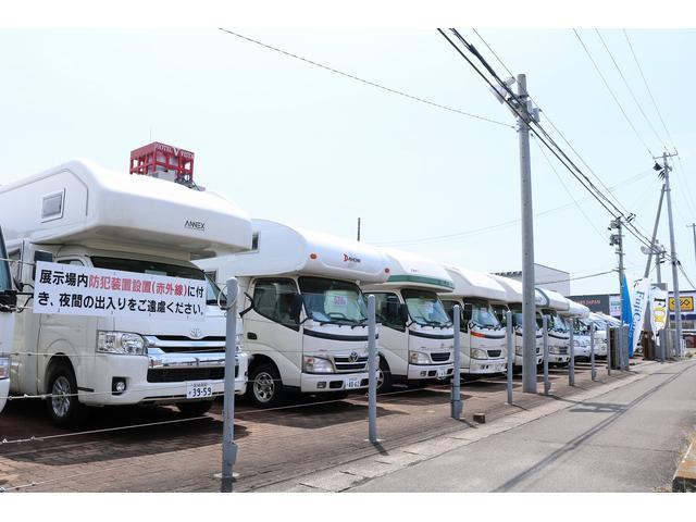 「トヨタ」「カムロード」「トラック」「北海道」の中古車68