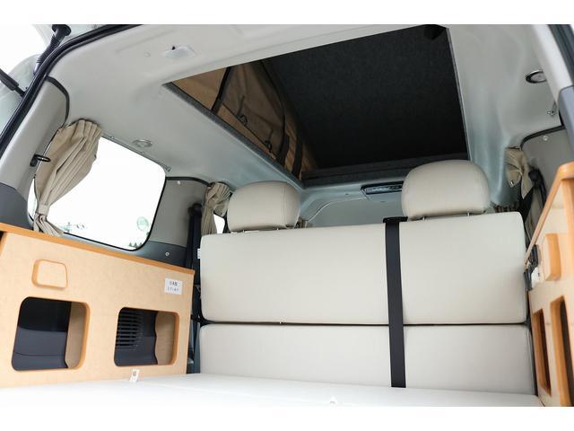 「日産」「NV200バネットバン」「ミニバン・ワンボックス」「宮城県」の中古車15