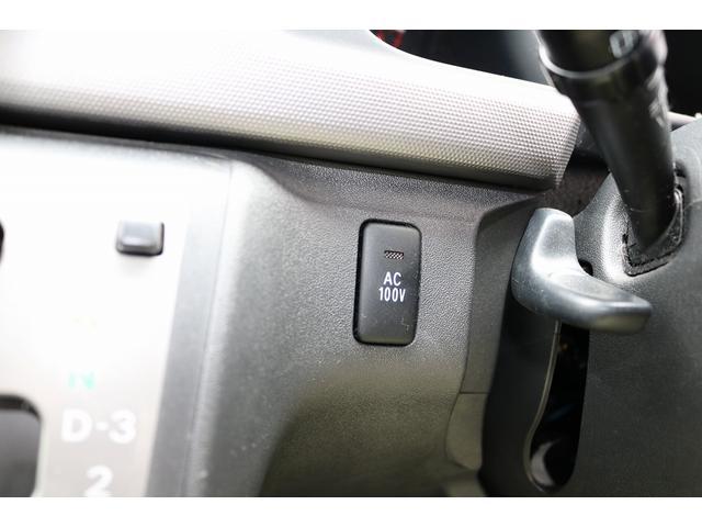 「トヨタ」「ハイエース」「その他」「宮城県」の中古車34