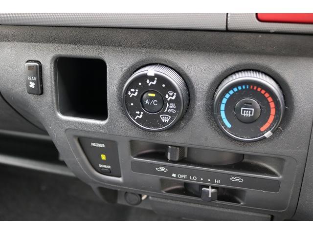 「トヨタ」「ハイエース」「その他」「宮城県」の中古車36