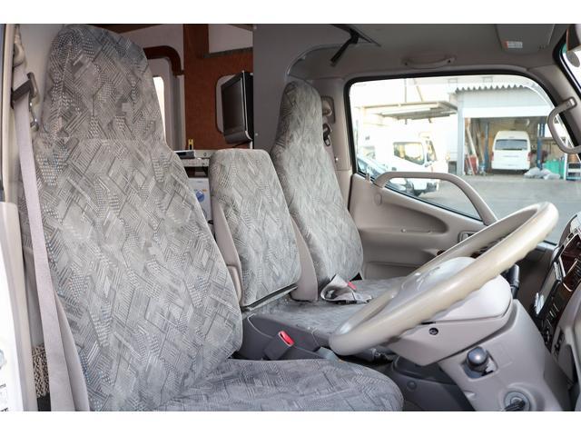 「トヨタ」「カムロード」「トラック」「宮城県」の中古車39
