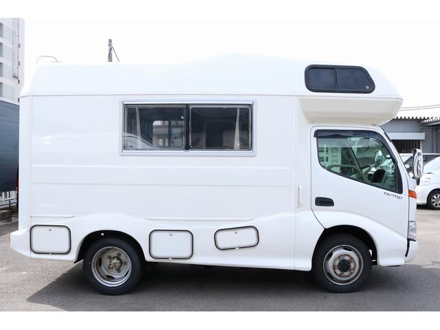 「その他」「デュトロ」「トラック」「宮城県」の中古車23