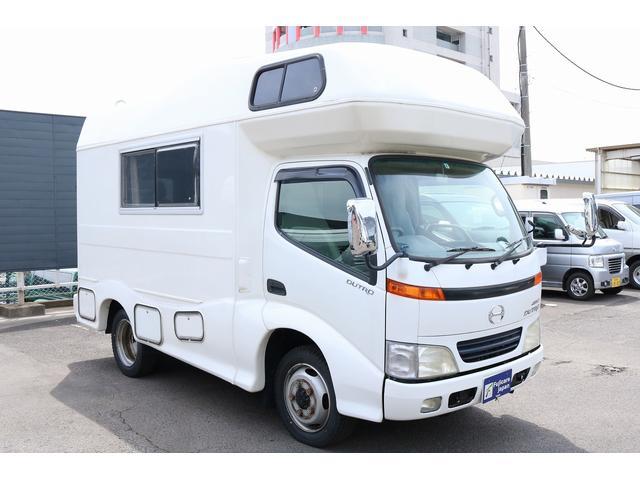 「その他」「デュトロ」「トラック」「宮城県」の中古車25