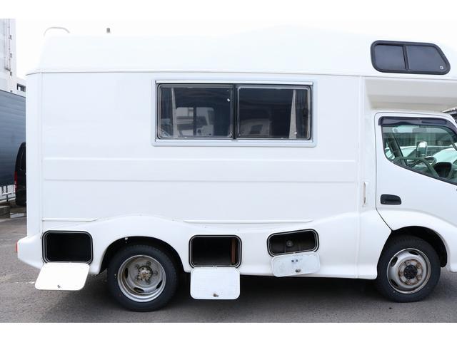 「その他」「デュトロ」「トラック」「宮城県」の中古車32
