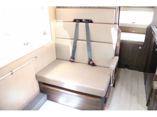 「トヨタ」「カムロード」「トラック」「宮城県」の中古車6