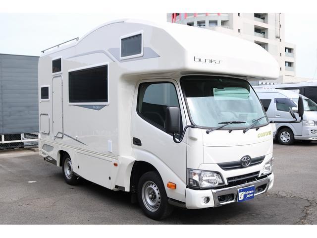 「トヨタ」「カムロード」「トラック」「宮城県」の中古車25