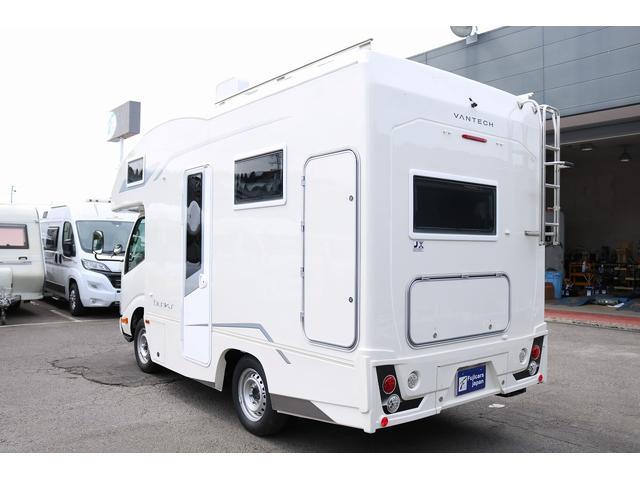 「トヨタ」「カムロード」「トラック」「宮城県」の中古車28