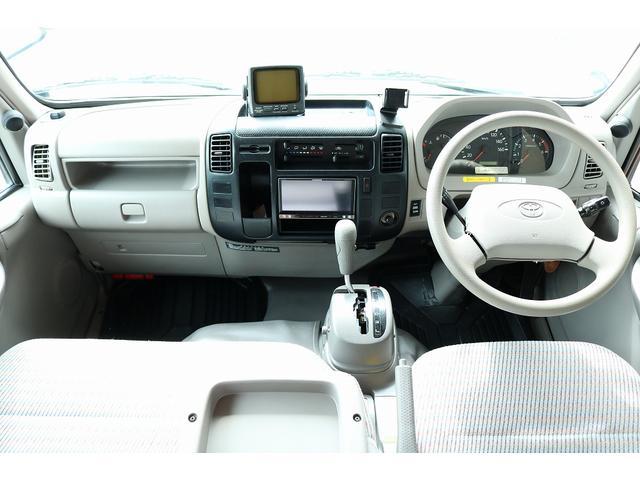 「トヨタ」「カムロード」「トラック」「宮城県」の中古車31