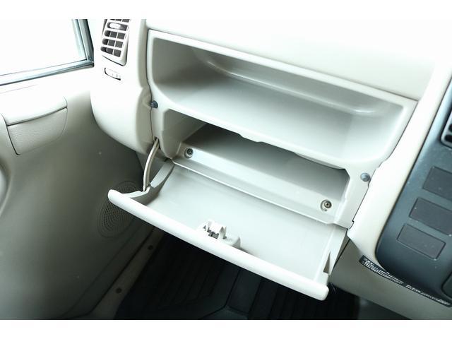 「トヨタ」「カムロード」「トラック」「宮城県」の中古車36