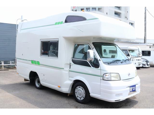 「日産」「バネットトラック」「トラック」「宮城県」の中古車25