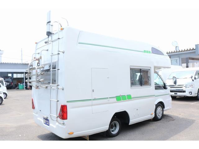 「日産」「バネットトラック」「トラック」「宮城県」の中古車27
