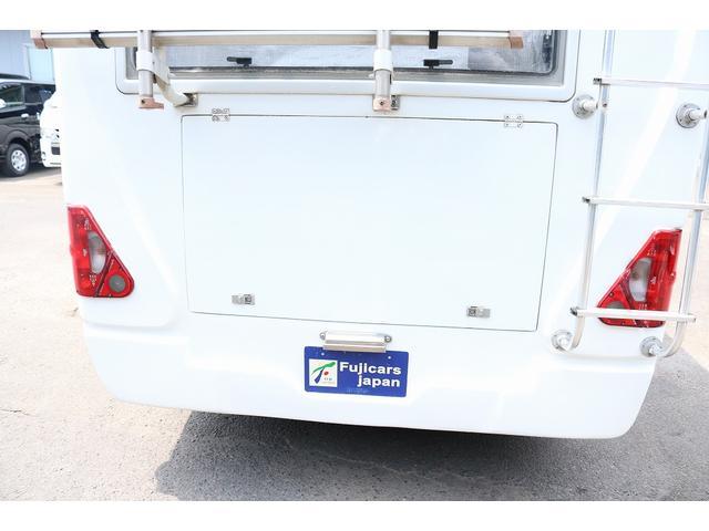 「日産」「バネットトラック」「トラック」「宮城県」の中古車29