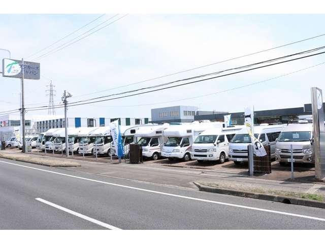 「日産」「バネットトラック」「トラック」「宮城県」の中古車42