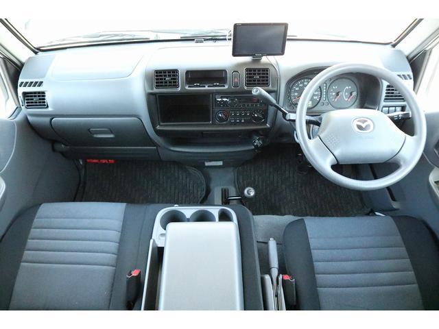 キャンピングカー AtoZ アミティLX 4WD サブバッテリー インバーター1500W 電子レンジ 19型テレビ 地デジアンテナ DC冷蔵庫 マックスファン FFヒータ- マルチルーム ワンオーナー(30枚目)