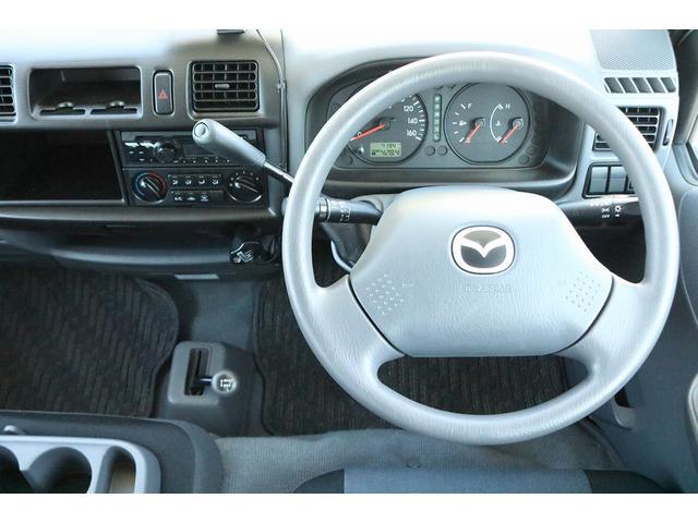 キャンピングカー AtoZ アミティLX 4WD サブバッテリー インバーター1500W 電子レンジ 19型テレビ 地デジアンテナ DC冷蔵庫 マックスファン FFヒータ- マルチルーム ワンオーナー(31枚目)