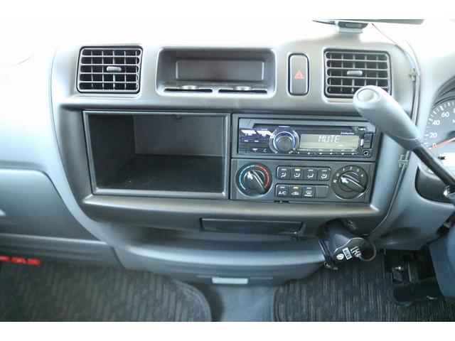 キャンピングカー AtoZ アミティLX 4WD サブバッテリー インバーター1500W 電子レンジ 19型テレビ 地デジアンテナ DC冷蔵庫 マックスファン FFヒータ- マルチルーム ワンオーナー(32枚目)