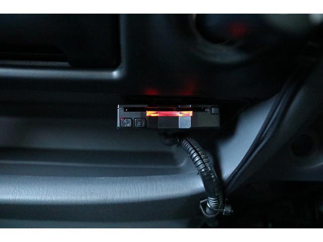 キャンピングカー AtoZ アミティLX 4WD サブバッテリー インバーター1500W 電子レンジ 19型テレビ 地デジアンテナ DC冷蔵庫 マックスファン FFヒータ- マルチルーム ワンオーナー(36枚目)