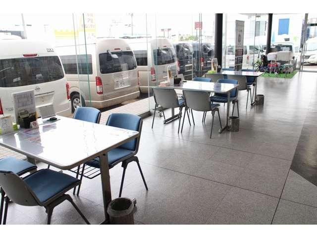 キャンピングカー AtoZ アミティLX 4WD サブバッテリー インバーター1500W 電子レンジ 19型テレビ 地デジアンテナ DC冷蔵庫 マックスファン FFヒータ- マルチルーム ワンオーナー(56枚目)