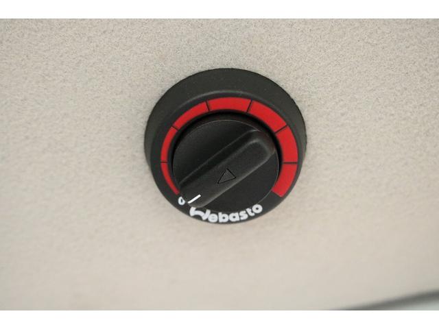 キャンピングカー 新品ベッドキット 新品サブバッテリー 走行充電 室内灯LED 新品ベバストFFヒータ- 新品ストラーダメモリーナビ 地デジ キーレス(15枚目)
