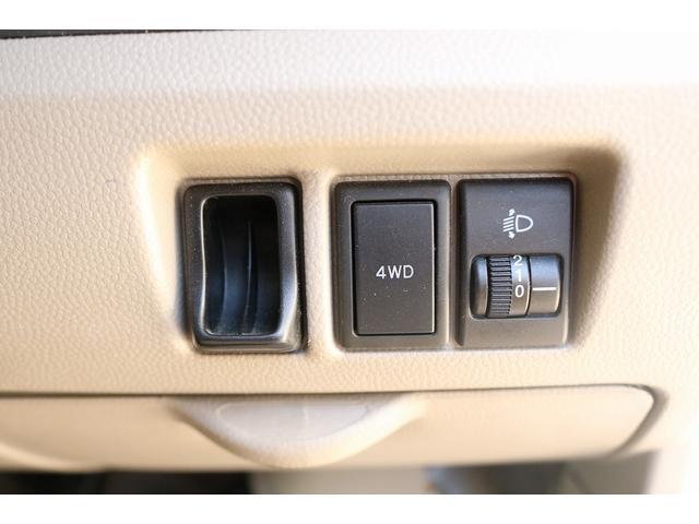 キャンピングカー 新品ベッドキット 新品サブバッテリー 走行充電 室内灯LED 新品ベバストFFヒータ- 新品ストラーダメモリーナビ 地デジ キーレス(34枚目)