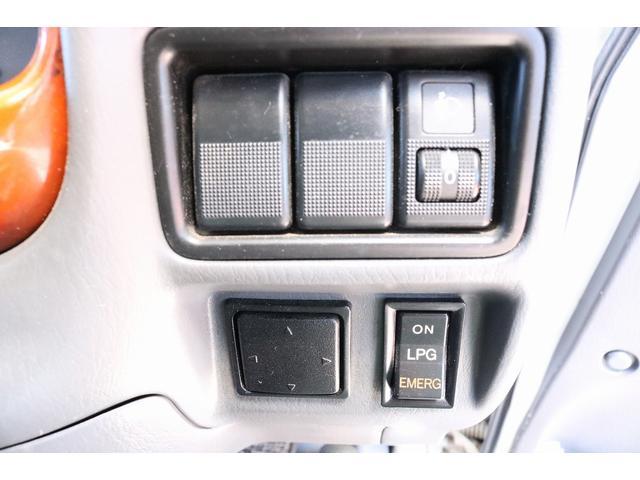 キャンピング ロータスRVマンボウ改 4WD リフォーム済み 家庭用エアコン ツインサブバッテリー 走行充電 外部充電 インバーター1500W マックファン ベバストFFヒーター サイドオーニング(35枚目)
