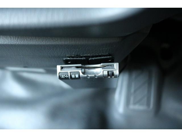 キャンピングカー AtoZ アミティ 4WD 常設二段ベッド ツインサブバッテリー ベバストFFヒーター サイクルキャリア サイドオーニング マックスファン 冷蔵庫 インバーター500W 走行充電(35枚目)