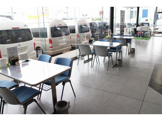 キャンピングカー バンテック コルドリーブス 4WD ディーゼルターボ家庭用エアコン ベバストFFヒーター インバーター1500W ツインサブバッテリー 電子レンジ 19型テレビ 地デジアンテナ(66枚目)