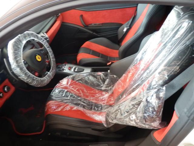 「フェラーリ」「フェラーリ 458イタリア」「クーペ」「宮城県」の中古車13