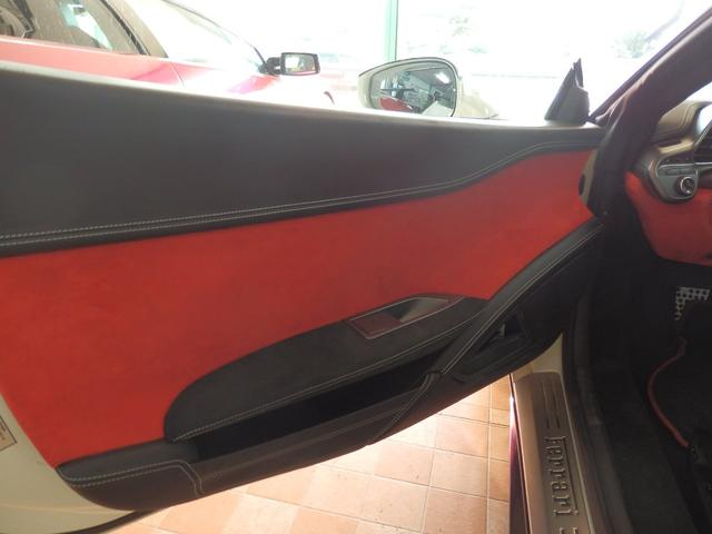 「フェラーリ」「フェラーリ 458イタリア」「クーペ」「宮城県」の中古車15