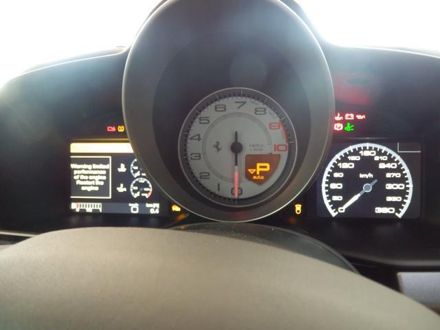 「フェラーリ」「フェラーリ 458イタリア」「クーペ」「宮城県」の中古車19