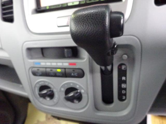 「スズキ」「ワゴンR」「コンパクトカー」「宮城県」の中古車26