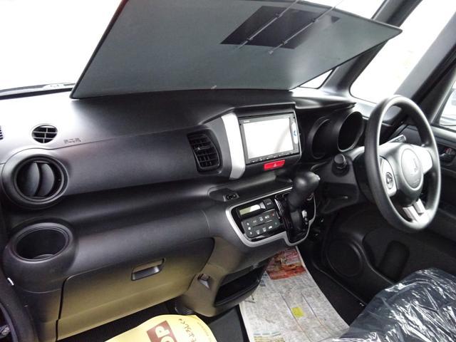 「ホンダ」「N-BOX」「コンパクトカー」「宮城県」の中古車7