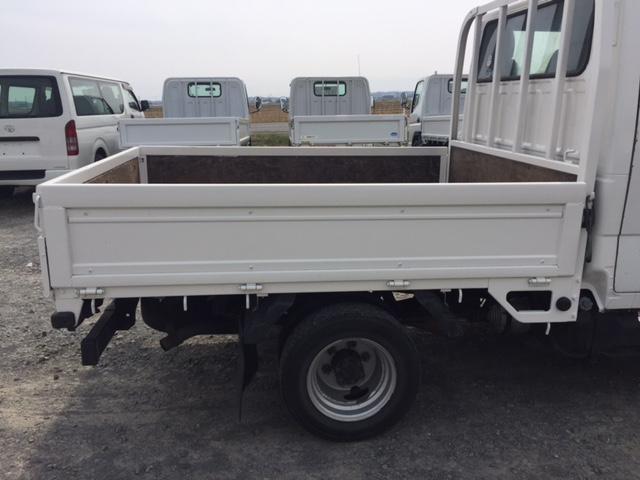 「マツダ」「タイタントラック」「トラック」「宮城県」の中古車7