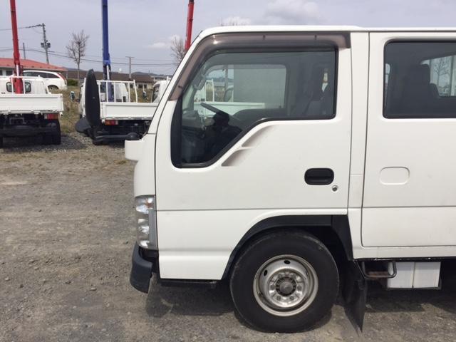 「マツダ」「タイタントラック」「トラック」「宮城県」の中古車8