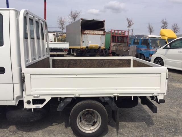 「マツダ」「タイタントラック」「トラック」「宮城県」の中古車10