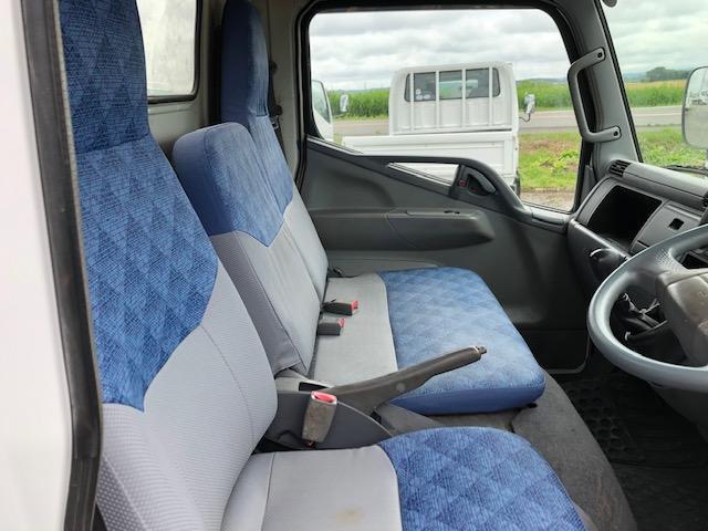 「その他」「キャンター」「トラック」「宮城県」の中古車16