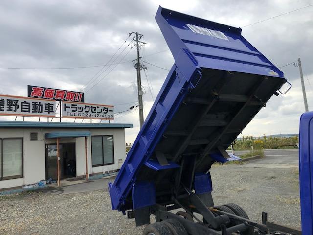「その他」「キャンター」「トラック」「宮城県」の中古車12