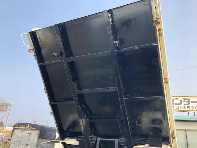 「日産」「アトラストラック」「トラック」「宮城県」の中古車15