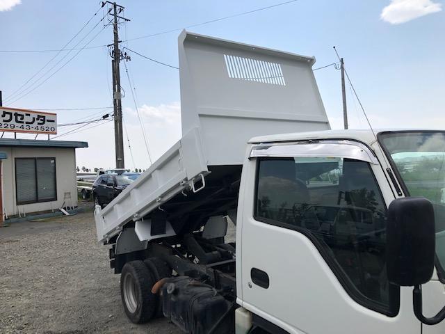 「その他」「エルフトラック」「トラック」「宮城県」の中古車10